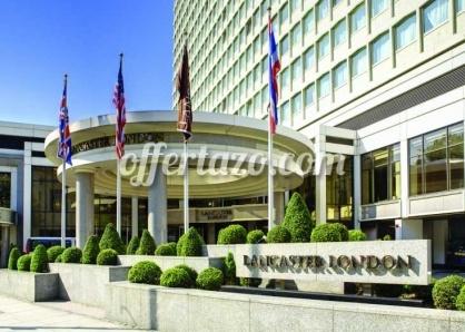 ¿Alguna vez has querido conocer Londres? Vacaciones en Londres en Hotel de 4 estrellas durante 4 días con Hotel, Vuelo y Desayuno... ¡Que no se escape!