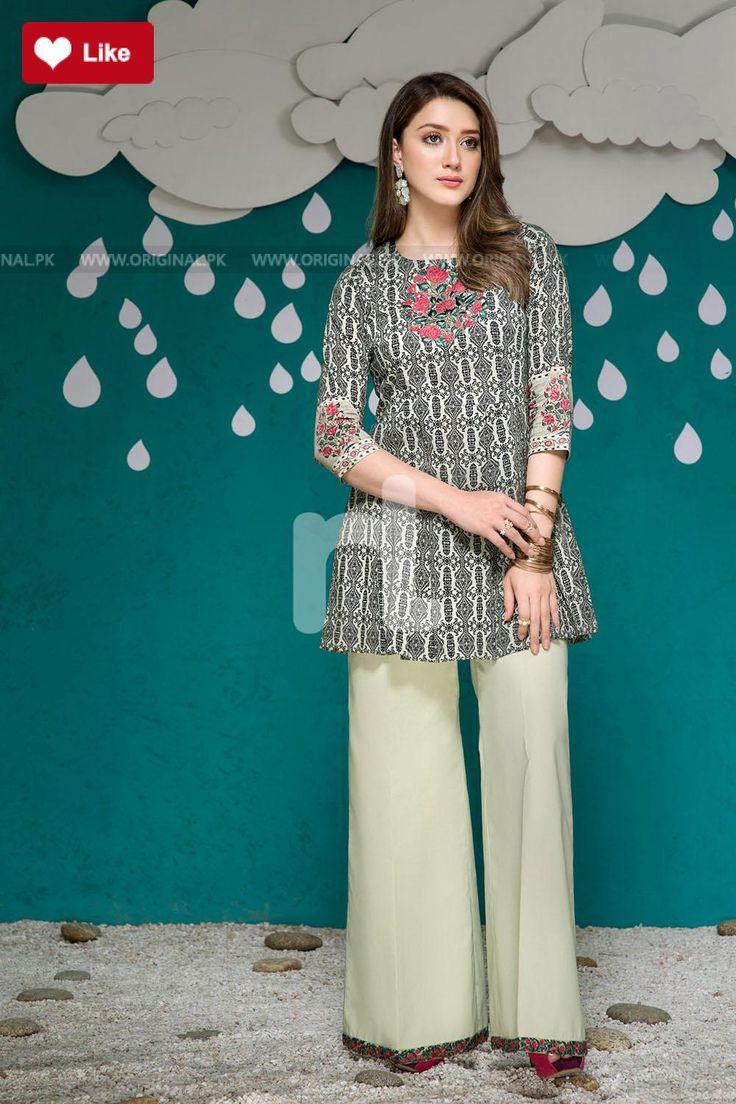 Nishat Linen 41701048-Cambric 2017 - Original Online Shopping Store #nishatlinen2017 #nishatline #nishatlinenlawn #nishatlinencambric #nishatlinenlawn2017 #womenfashion's #bridal #pakistanibridalwear #brideldresses #womendresses #womenfashion #womenclothes #ladiesfashion #indianfashion #ladiesclothes #fashion #style #fashion2017 #style2017 #pakistanifashion #pakistanfashion #pakistan Whatsapp: 00923452355358 Website: www.original.pk