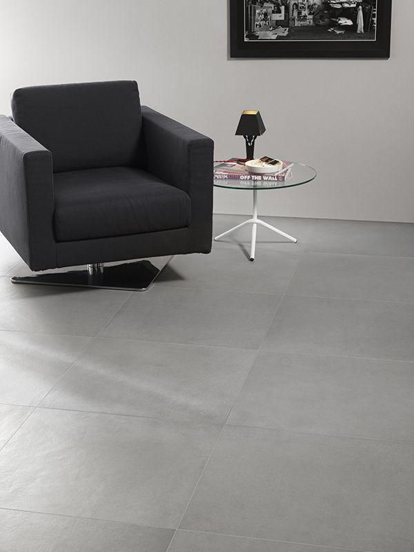 metropolis by lea ceramiche shanghai iron porcelain tile - Glass Tile Living Room 2015