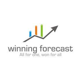 trading forecast