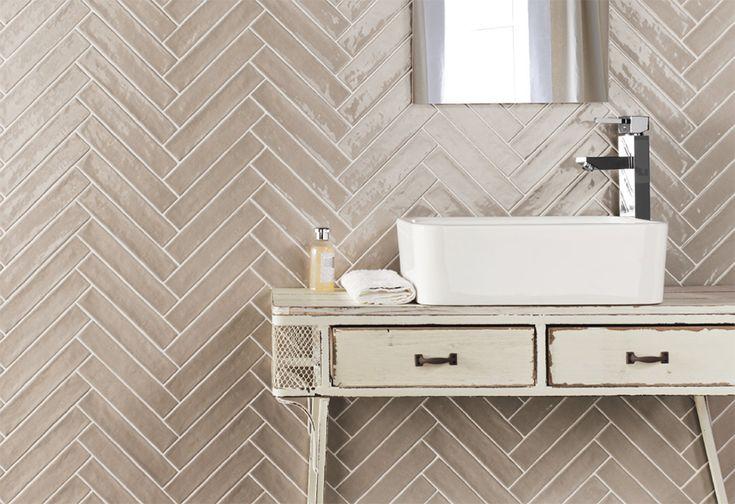 Piastrella | Reinvent | Wall tiles | Natucer Céramica Natural