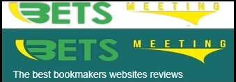 At betsmeeting.com, is one of the best online sports bet gambling play site, as it believes and encourages every participant for fair playing while helping the players to keep a control over their interest towards this game, as sometimes it leads to addiction also. For more information visit our web portal at: http://www.betsmeeting.com/