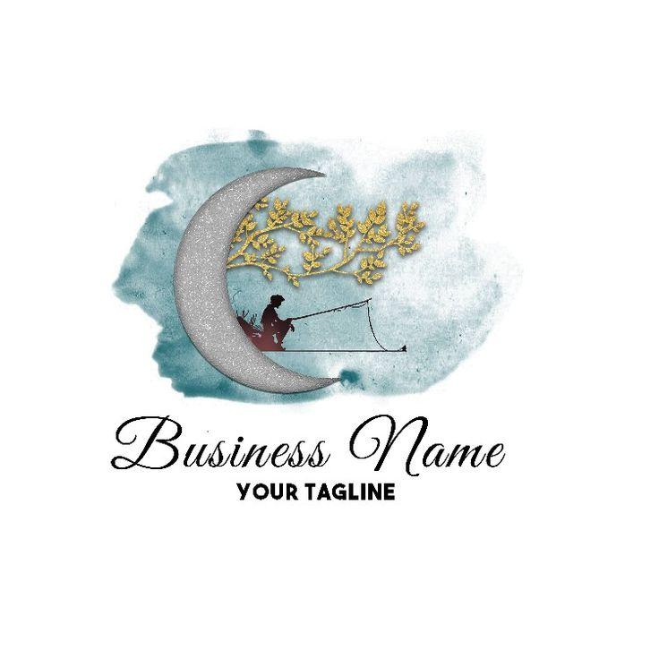 Excited to share the latest addition to my #etsy shop: Moon logo #moonlogo #watercolorlogo #watercolormoonlogo #personalizedlogo #customlogodesign #smallbusiness #etsyshop #etsyseller #etsystore #business #etsy #logodesign  http://etsy.me/2DNdQPJ
