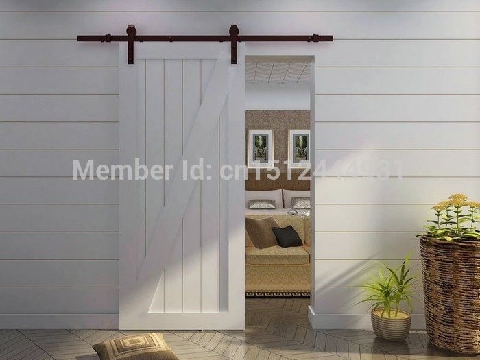 31 Best Barn Doors Images On Pinterest Barn Doors