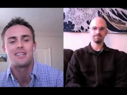 Josh Kaufman Personal MBA Interview: How to Get an MBA Education for $ 1.50