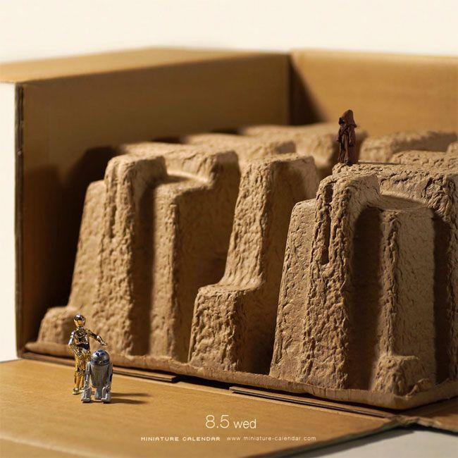 6-tatyusa-tanaka-fotografía-miniatura
