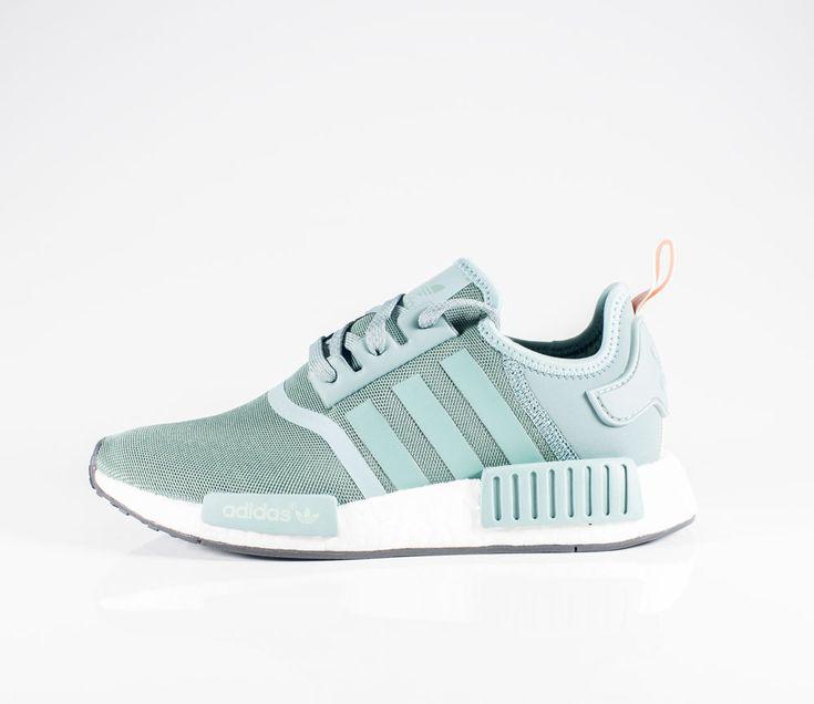 adidas schoenen dames nmd r1