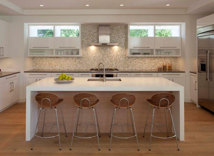 109 best Countertops images on Pinterest Kitchen countertops