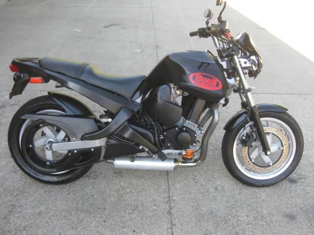 Racers Edge Motorcycles bethel ohio salvage repossessed insurance and bank sales sport bikes stunt bikes motocross cruisers #insurance #in #ohio http://savings.nef2.com/racers-edge-motorcycles-bethel-ohio-salvage-repossessed-insurance-and-bank-sales-sport-bikes-stunt-bikes-motocross-cruisers-insurance-in-ohio/  # Cincinnati #1 Wholesale Remarketing Center Repossessed – Salvage – Trade In – For Sale By Owner Vehicles Used Sportbikes – Quads – Dirtbikes -UTVs – Cruisers – Cars – Trucks –…