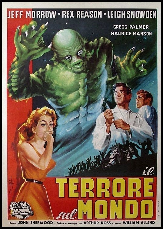 326 Best Italian Movie Posters Images On Pinterest -1274