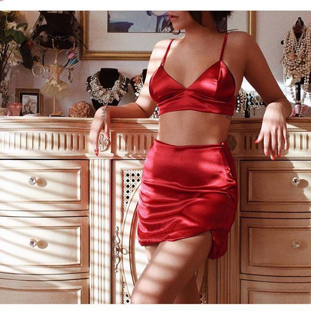 Coquette Fashion