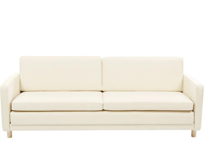 artek sofabed 550
