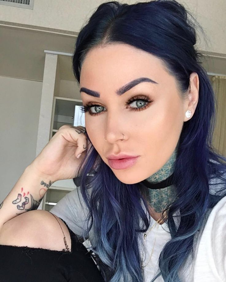 See this Instagram photo by @kristenxleanne • 11.5k likes