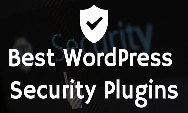 12  Best WordPress Security Plugins to Keep Your Site Secure