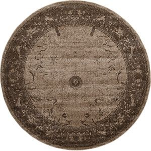 8 Ft Rounds Clearance Rugs   Rugs.ca - Page 3