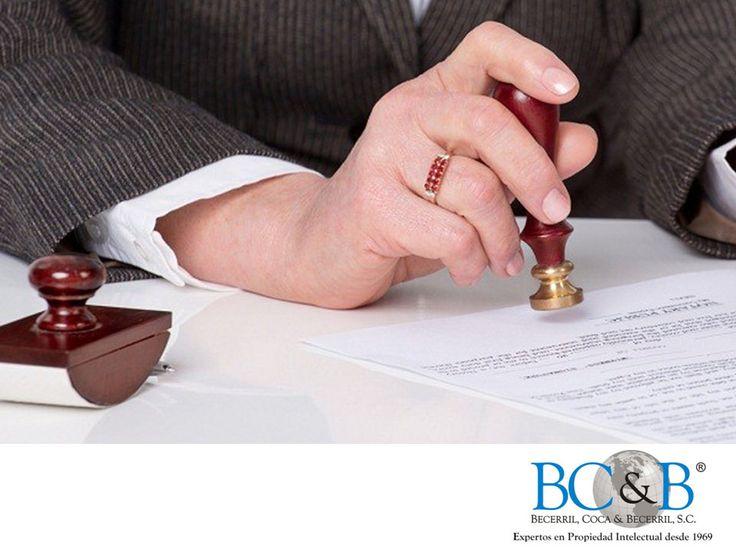 https://flic.kr/p/Qj1ohB | En BC&B le hablamos sobre qué es una patente 1 | La patente, un derecho de la Propiedad Intelectual. TODO SOBRE PATENTES Y MARCAS. La patente permite reconocer a un titular la capacidad de explotar de manera exclusiva una invención. En BC&B le brindamos la información necesaria para realizar los trámites de registro de patentes necesarios para proteger sus ideas. Si desea conocer información detallada, le invitamos a visitar nuestro sitio web o también puede c...