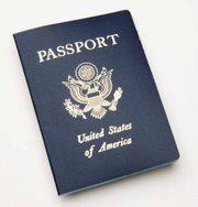 Obtaining Passports and Visas