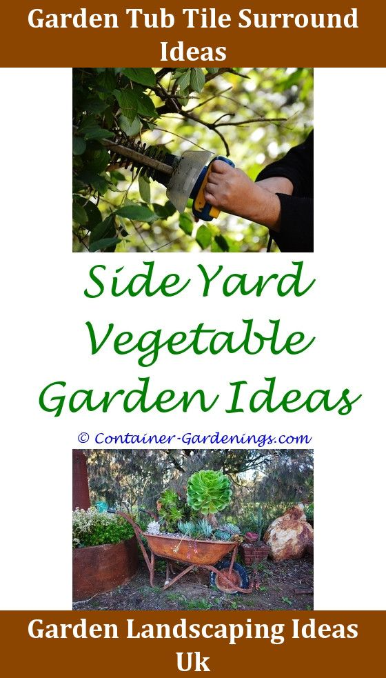 Pin By Rock Garden Ideas On School Garden Ideas Garden Garden