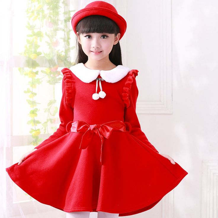 Cheap dress liners, Buy Quality dress dying directly from China dress ethnic Suppliers:    Baby Girl Toddler Princess Pageant Party Tutu Lace Bow Flower Dresses Elegant Baby Girls Clothes Infant Kids Clothing