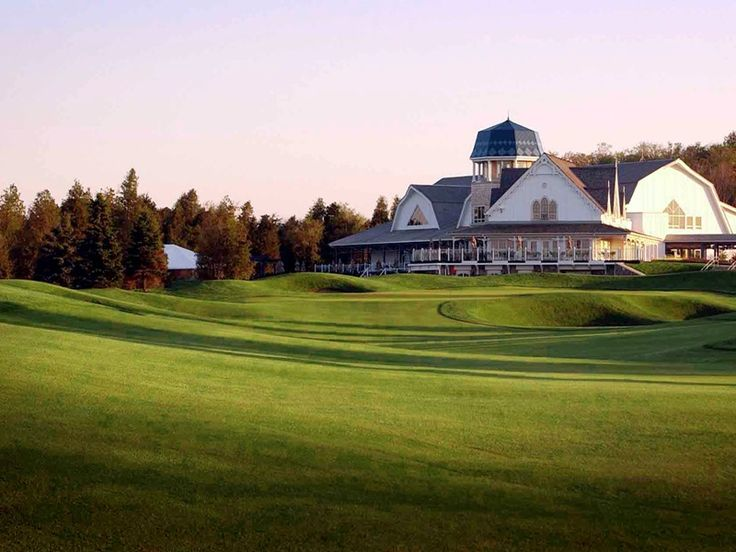 Angus Glen Golf Club and Conference centre #markham #canada