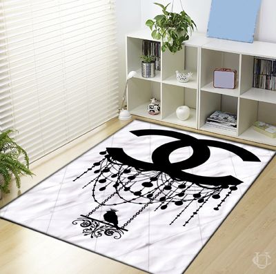 59 best images about Blanket Shopmygoodies on Pinterest   Logos ... : quilt throws cheap - Adamdwight.com