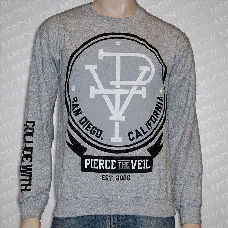 pierce the veil symbol ptv wwwpixsharkcom images