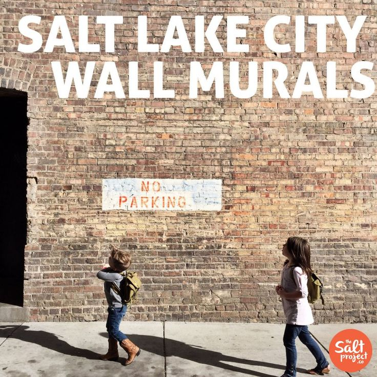 Places To Live Salt Lake City: 273 Best Places To Go With The Family Images On Pinterest