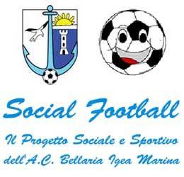 football-bellaria-progetto