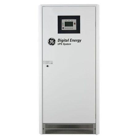 onduleur SP-Series-10-40 onduleur ENERIA - GE