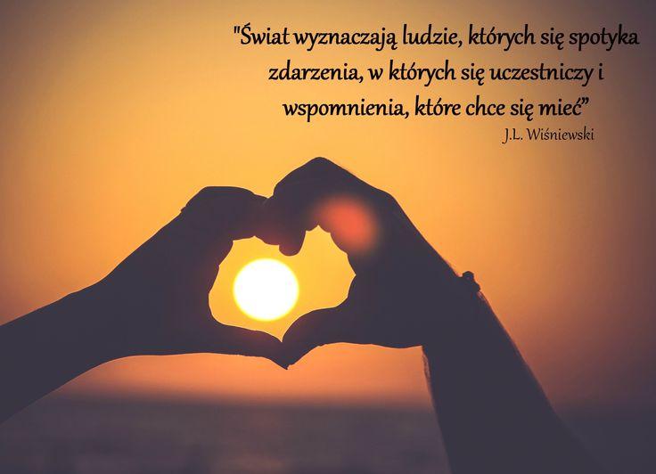 http://www.kreatywnatrzcionka.pl/dzien-babci-i-dziadka-pomysly-na-prezent/