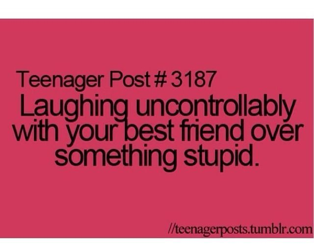 1000+ images about Teenager Posts/Relatable Posts/lolsotrue on ...