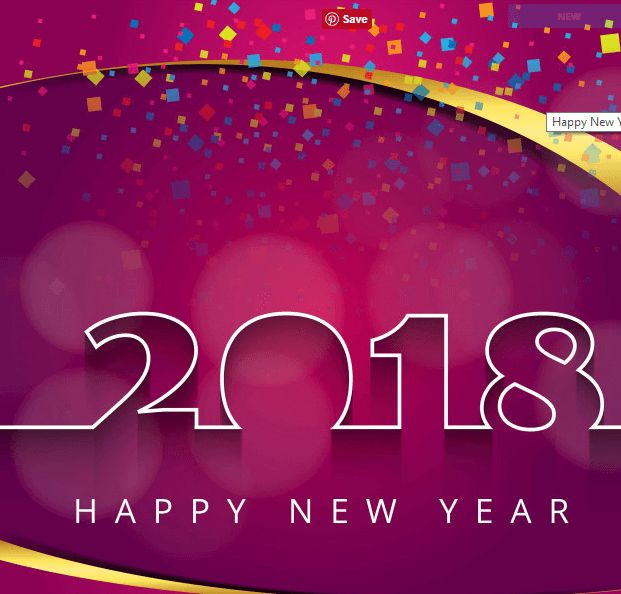 New Year Quotes In Nepali: Best 25+ New Year Background Images Ideas On Pinterest