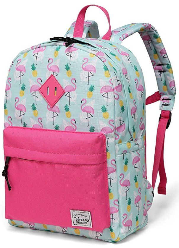 Best Kids Backpacks