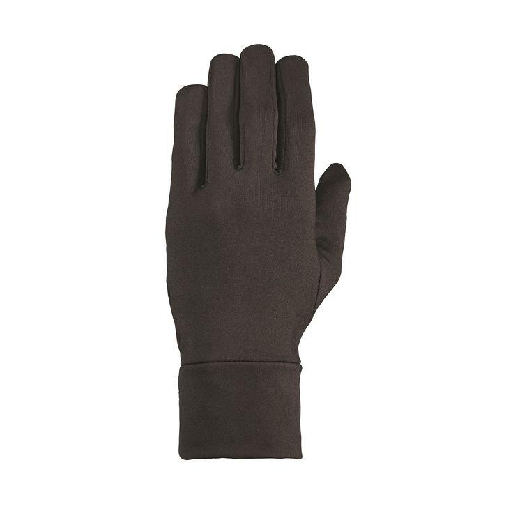 Seirus HWS Heatwave Glove Liner - Small-Medium
