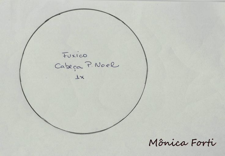 rtesã Mônica Forti** **A