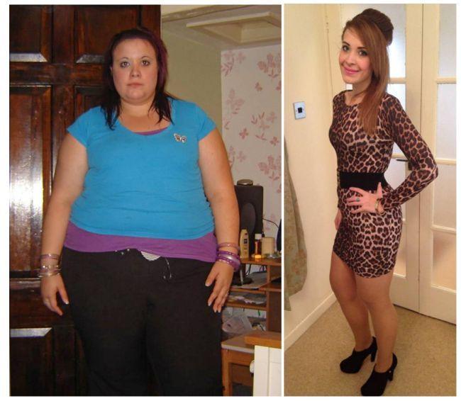 cymbalta 120 mg weight loss