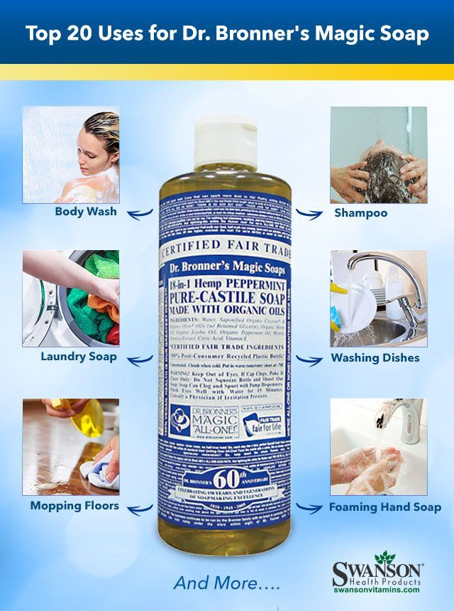cfe290b4f7e29841dd20259d8130ec9e  homemade cleaning products home cleaning uses for dr bronners liquid castile soap