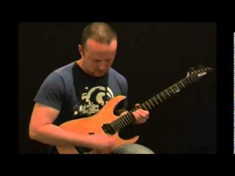 Guitar Training - Guitar For Beginners