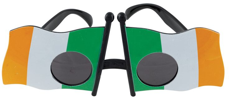 Gafas de la bandera de Irlanda http://www.vegaoo.es/lentes-para-adulto-de-la-bandera-de-irlanda.html?type=product