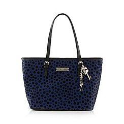 Floozie by Frost French - Handbags & purses at Debenhams.com