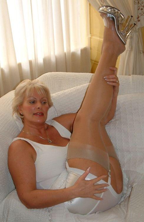cougar porn porno suzuki