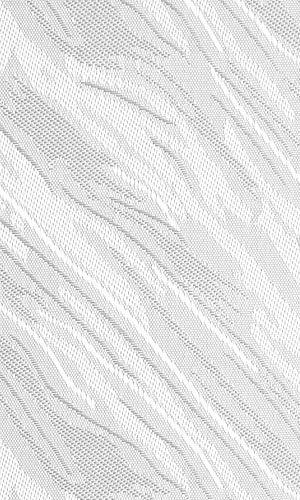 Венера IIБелый - жалюзиВертикальныетканевые