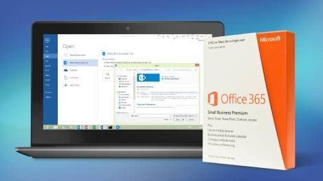 Review: Updated: Microsoft Office 365 Read more Technology News Here --> http://digitaltechnologynews.com Office 365 is the latest and greatest of Office  It's been a long time since Office just meant Word Outlook Excel and PowerPoint. In fact there's a confusingly wide range of tools and services under the Office umbrella. In the last couple of years Office 365 has established itself as the definitive business cloud service bringing together those familiar productivity services plus an…
