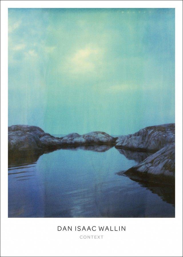 Context by photographer Dan Isaac Wallin #nordicdesigncollective #danisaacwallin #context #tjurpannan #grebbestad #poster #print #photography #photographer #summer #sommar #ocean #archipelago #polaroid #photoart #blue #sky #sweden #nature #rocks #sun #sunshine #cloud #clouds #sweden #nordicdesign