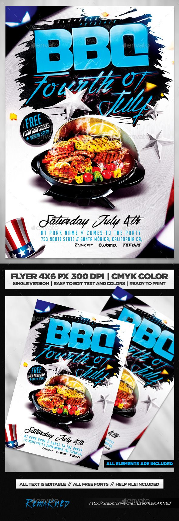 Best Club Images On   Flyer Template Flyer Design