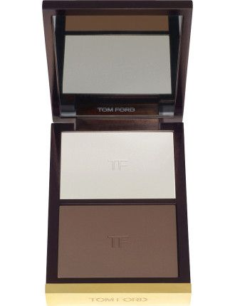 Tom Ford - Shade and Illuminate. Need this in my life like yesterday!