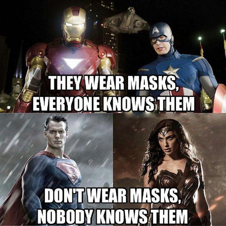 Marvel Memes Clean Google Search Marvel Jokes Funny Marvel