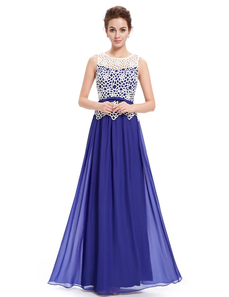 long-party-dresses-for-women-