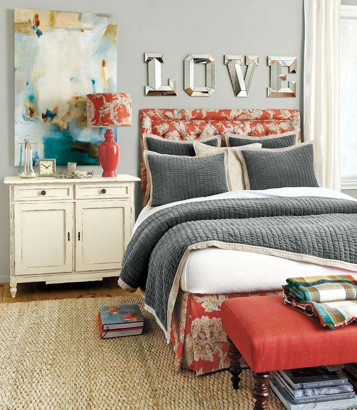 Bedrooms 373 best Beautiful Bedrooms images on
