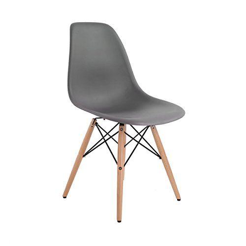 Charles Bentley High Quality Retro Designer Style Eiffel
